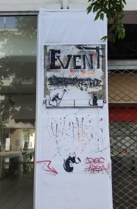 Event Ephemere 2
